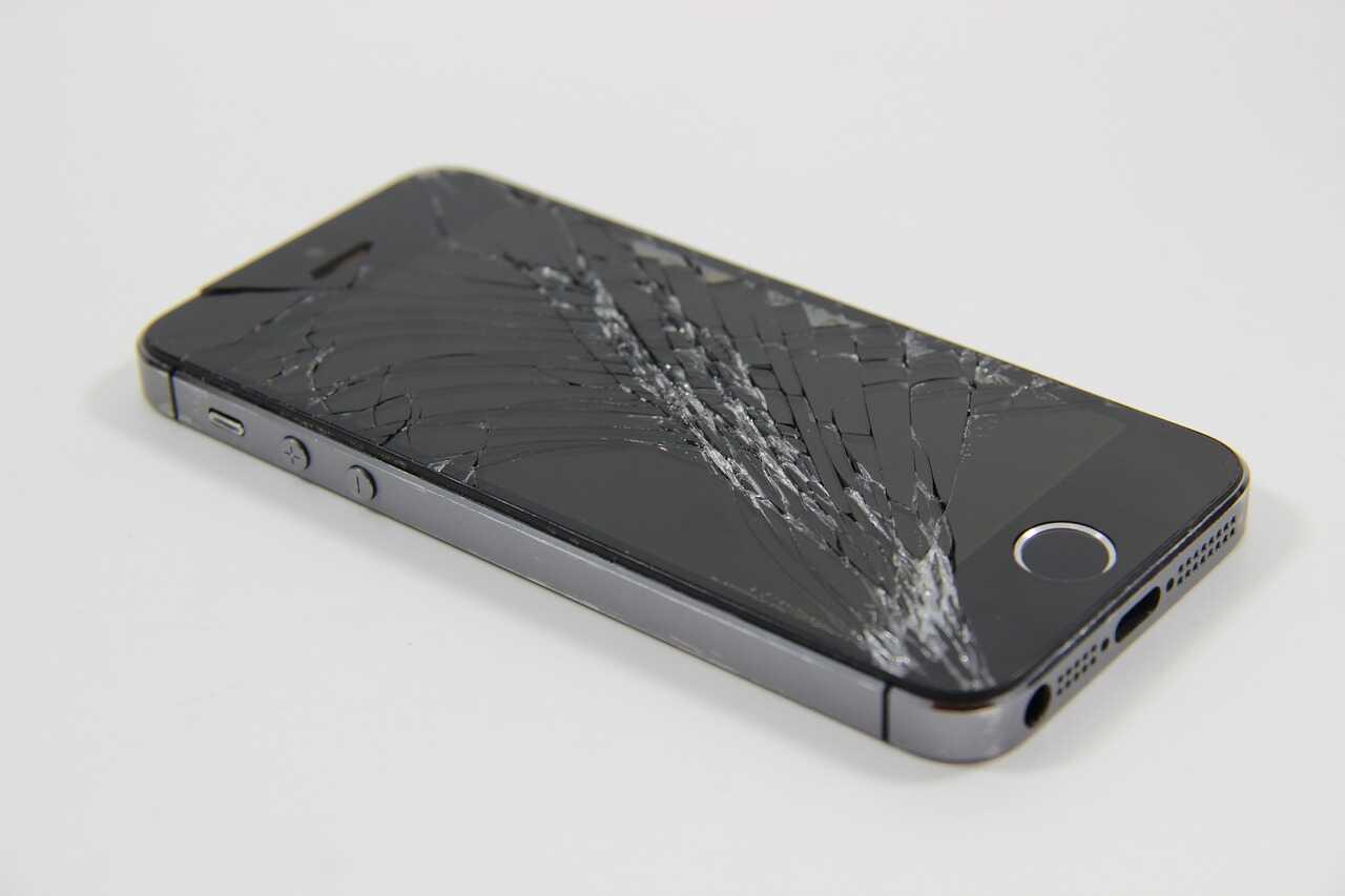 astuces-pour-ne-pas-endommager-votre-téléphone
