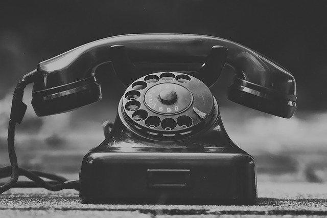 Les avantages d'un bon système téléphonique