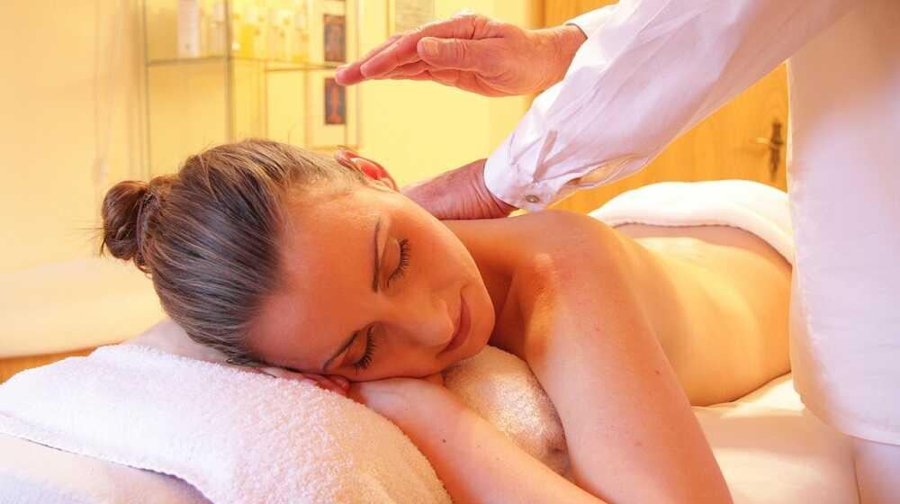 Les-bienfaits-du-massage-sur-la-santé