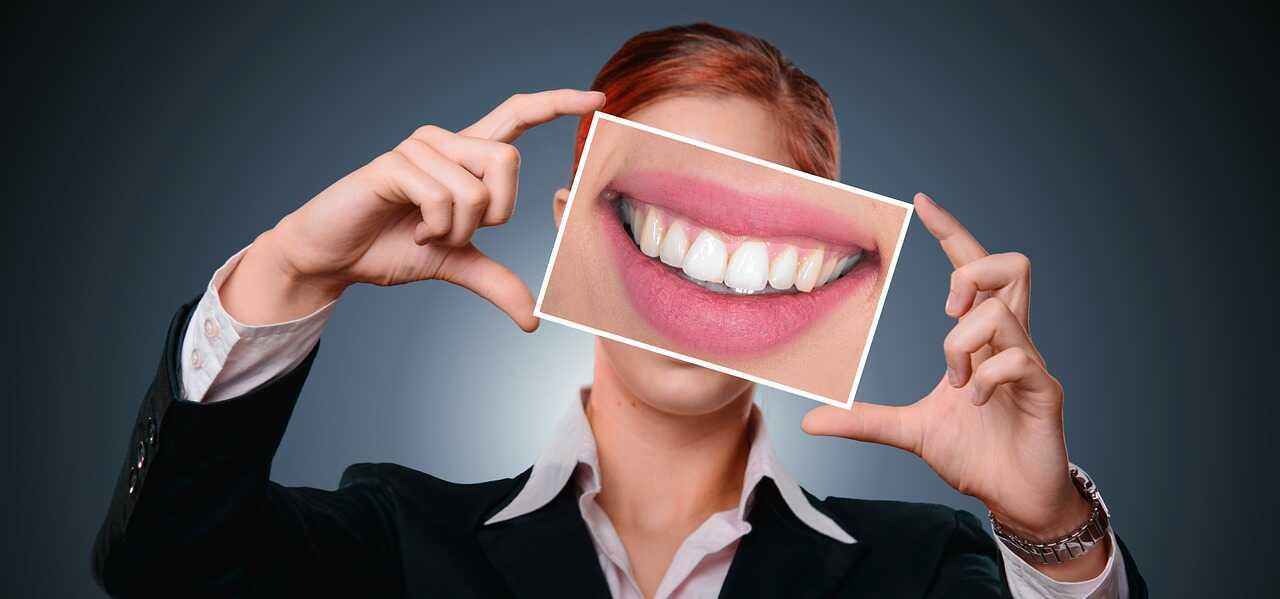Les différentes alternatives pour remplacer des dents manquantes !