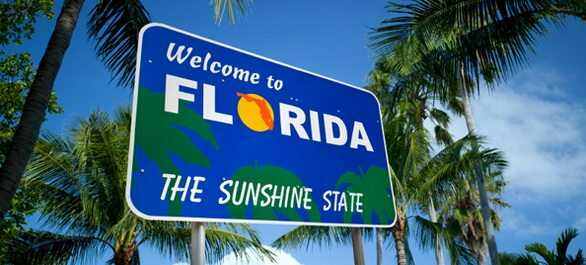 floride_destination-de-reve