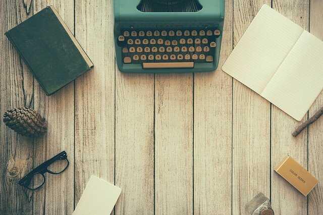 Ecrire pour le web : Ce qu'il faut savoir